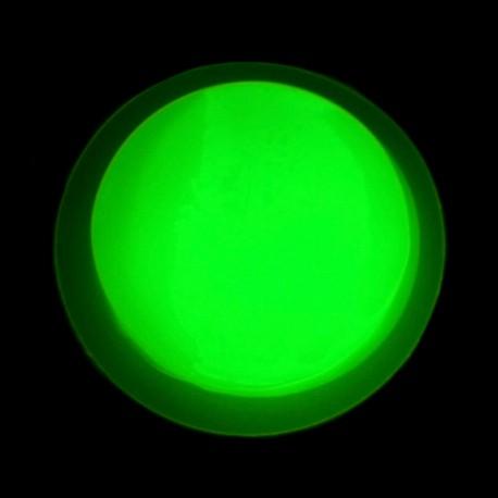 Pin Luminoso