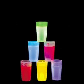 Vaso Luminoso 350 ml
