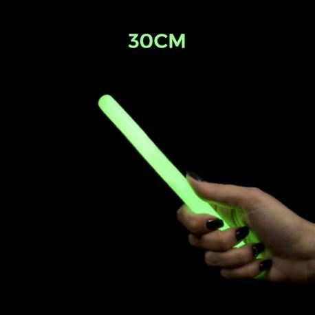 Barritas Luminosas 30 cm