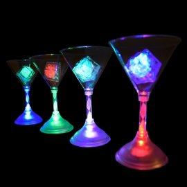 Copa Led Martini