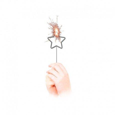 Bengala en de Estrella